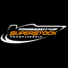 P1 Superstock Update!